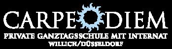 Carpe Diem Willich Private Ganztagsschule