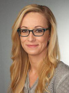 Sonja Ehler