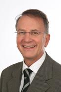 Gregor Spaete