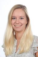 Katharina Koenig