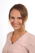 Miriam Burchert