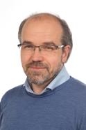 Olaf Horst