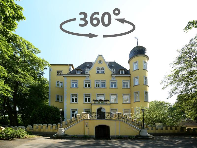 360GradWillich