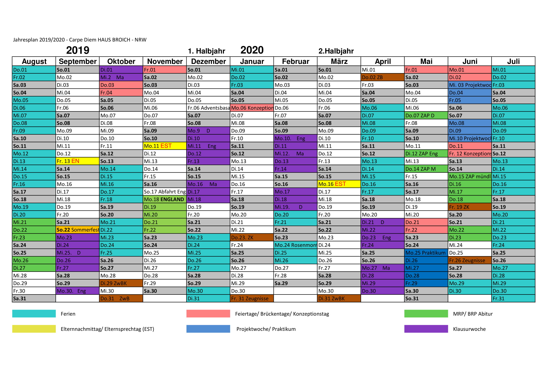 Kalender 19_20 NRW Haus Broich-1