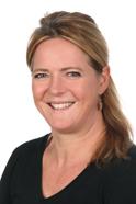 Regina Erbi