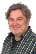 Volker Schönherr