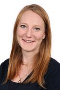 Farina Wenzel