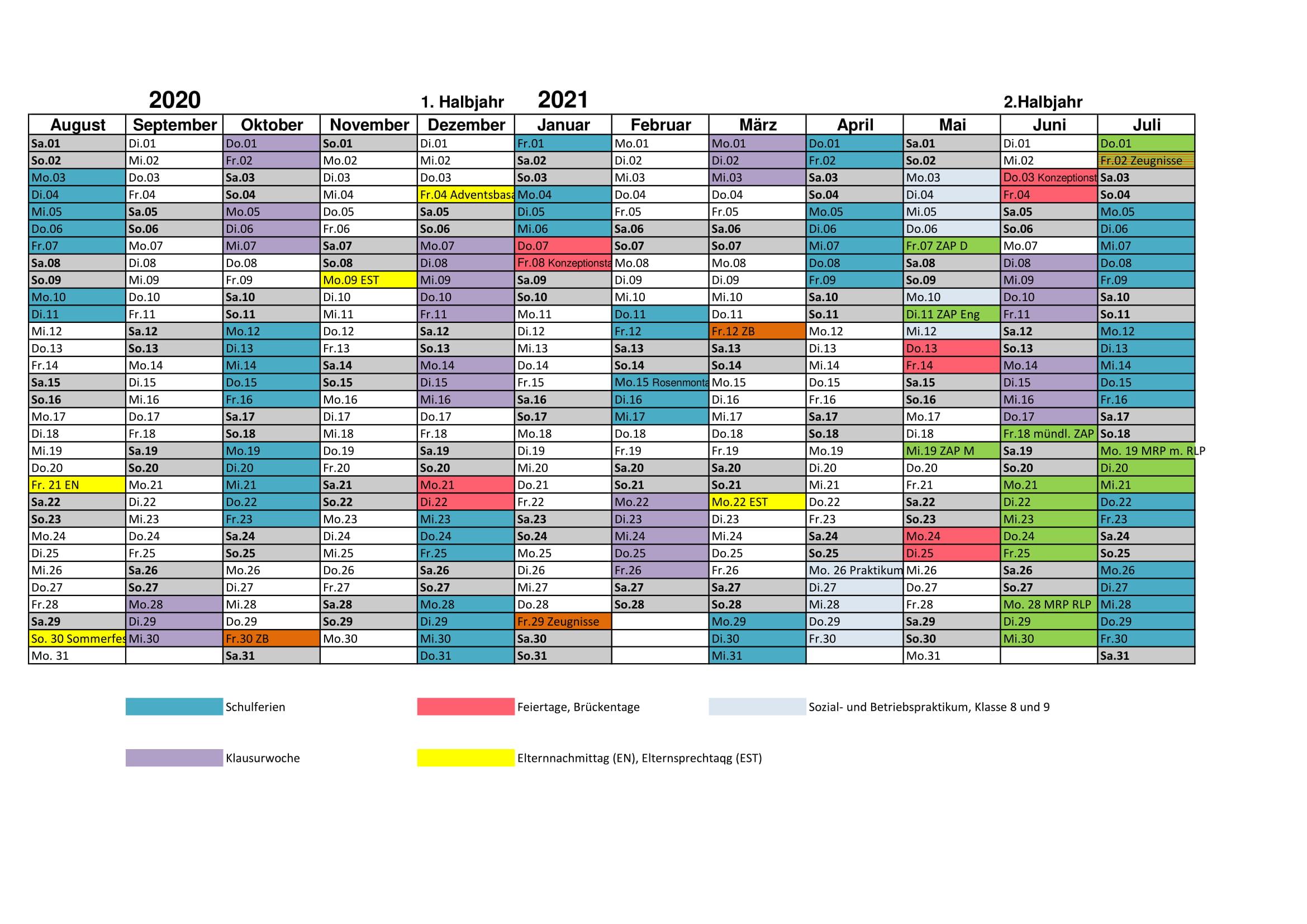 Schuljahreskalender 2020_21 NRW-1
