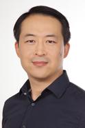 Ming Shen