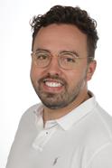 Sebastian Winkels