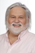 Thomas Seibel